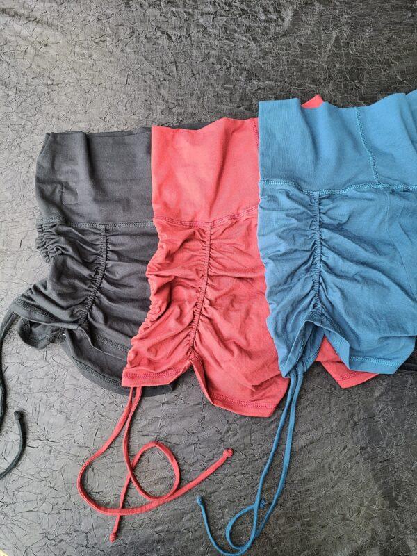Hula Hoop Clothing Canada