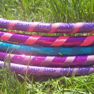 Buy Hula Hoop Canada